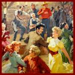 Barn_dance05